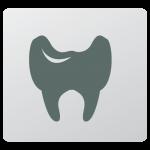 odontologia lyposmol