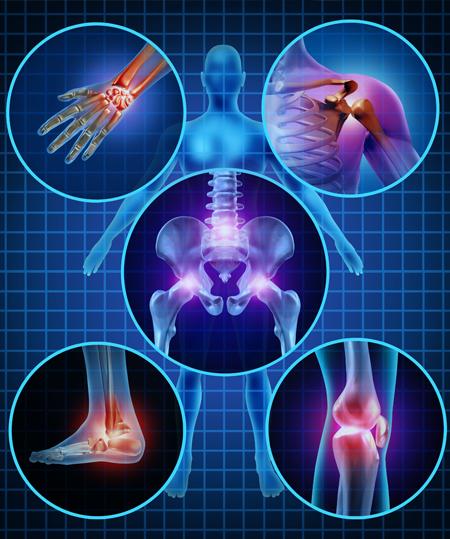 especialidades medicas