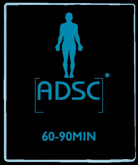 proceso-adsc-450x539